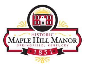 MHM Final_Logo_V1_(2)
